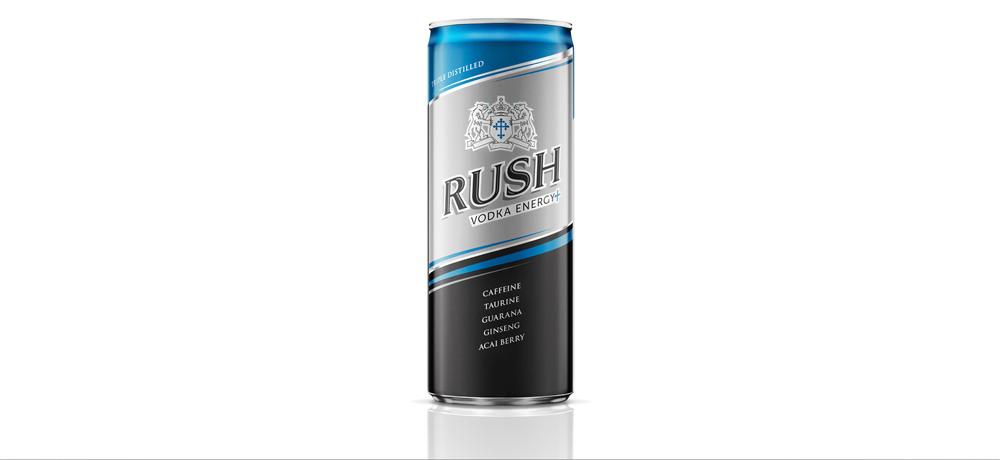 Rush_1.jpg