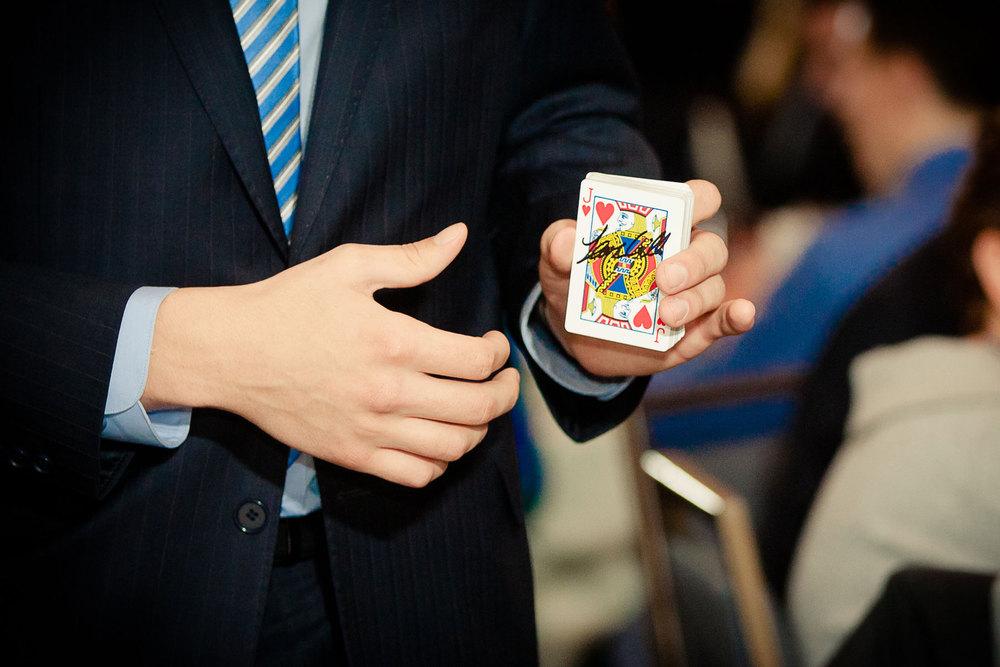steven-brundage-magicianjpg