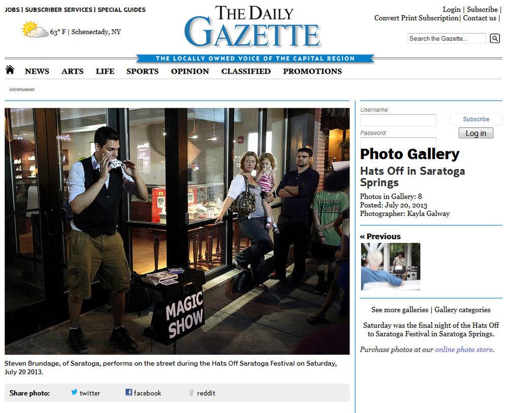 Daily-Gazzette-Hats-Off-Saratoga.jpg