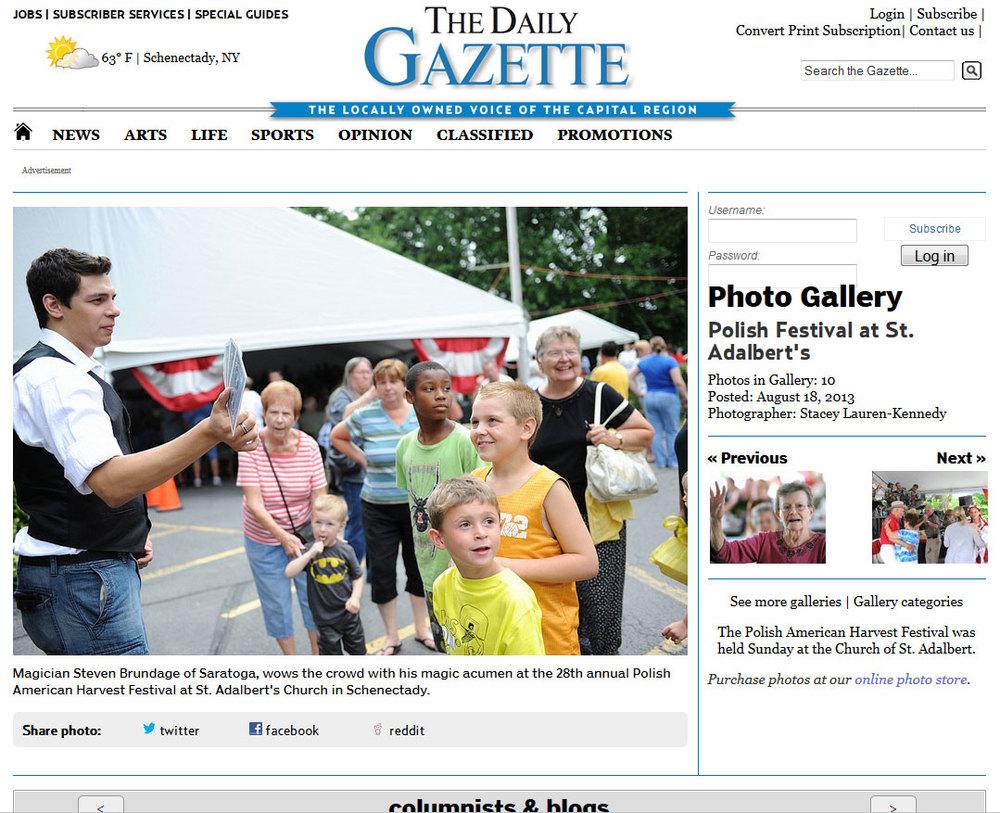 Daily-Gazzette-Polish-Festival.jpg