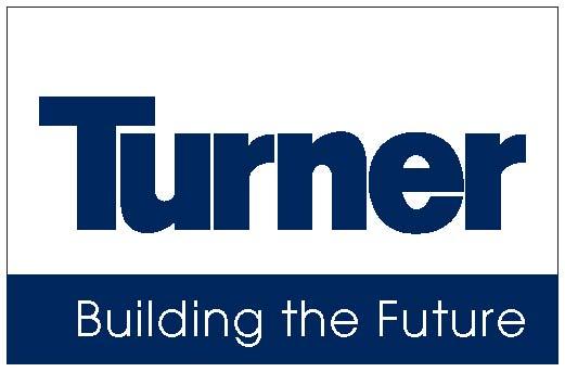 Turner_BTF_logo.jpg