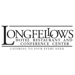 longfellows-logo-250.jpg