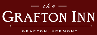 the-grafton-inn-vermont