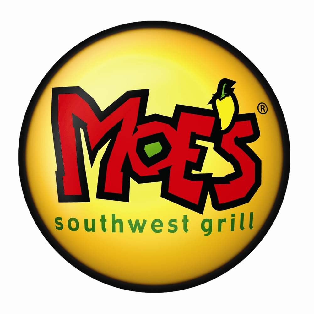 magic-at-moes-southwest-grill