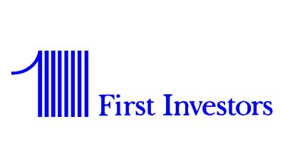 first-investors