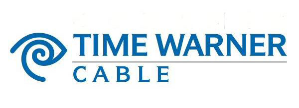Ttime-warner-cable