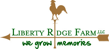 Liberty Ridge Farms.jpg