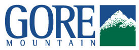 Image result for gore mountain logo