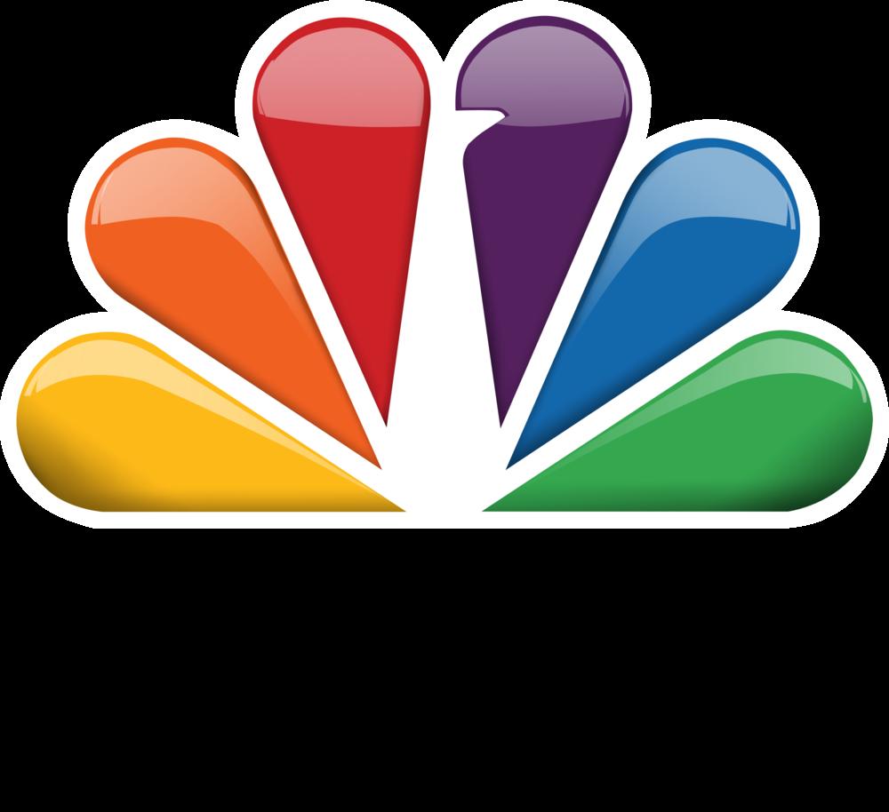 Steven Brundage Appears on NBC