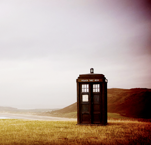 Murray+GoldMelanie+Pappenheim+Doctor+Who++Landscape.png