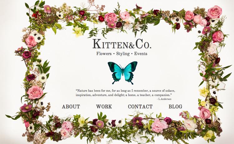 Homepage_01.jpg