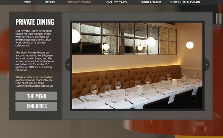 Private_dining_01.jpg