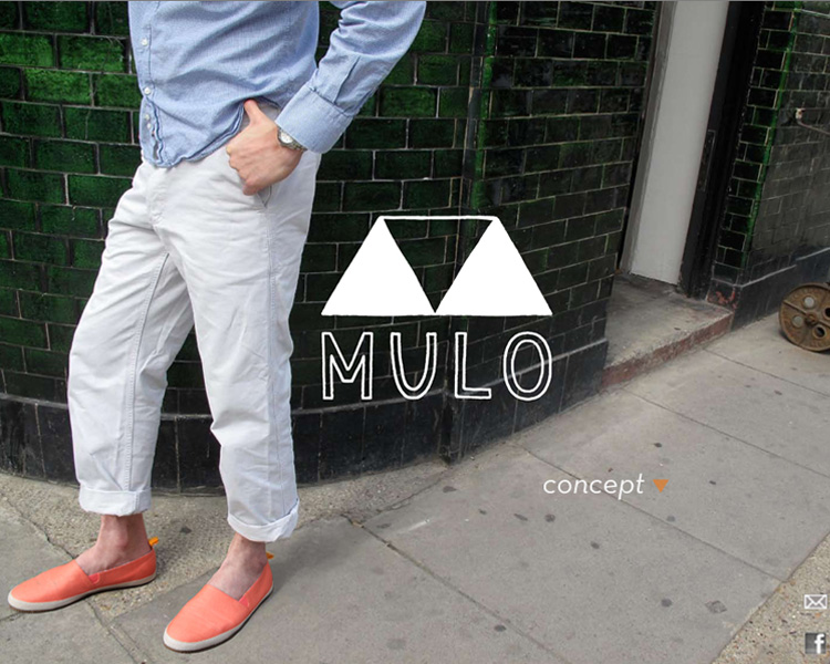 Mulo_01.jpg