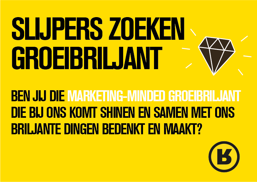 Vacature marketingstagiair visual-8.png