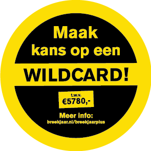 Breekjaar_sticker_medium.png