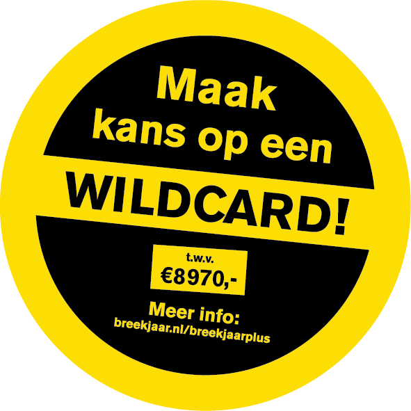 Breekjaar_sticker.png