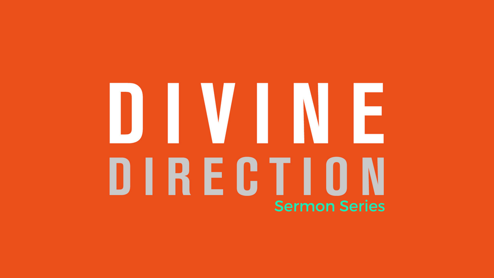Divine+Direction.png