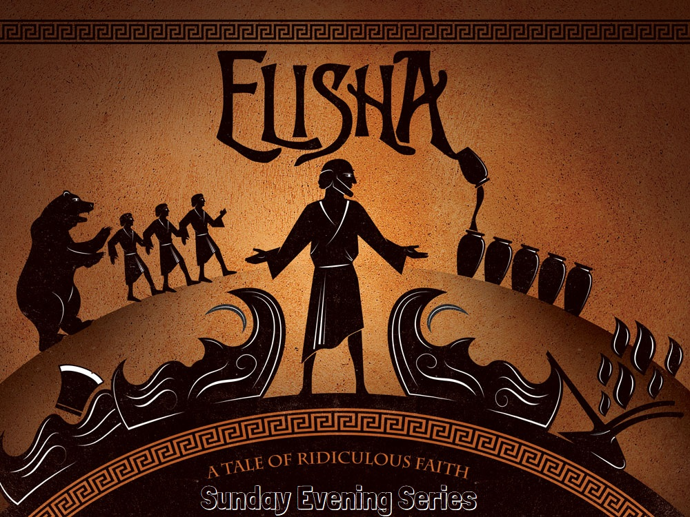 Elisha-Art.jpg