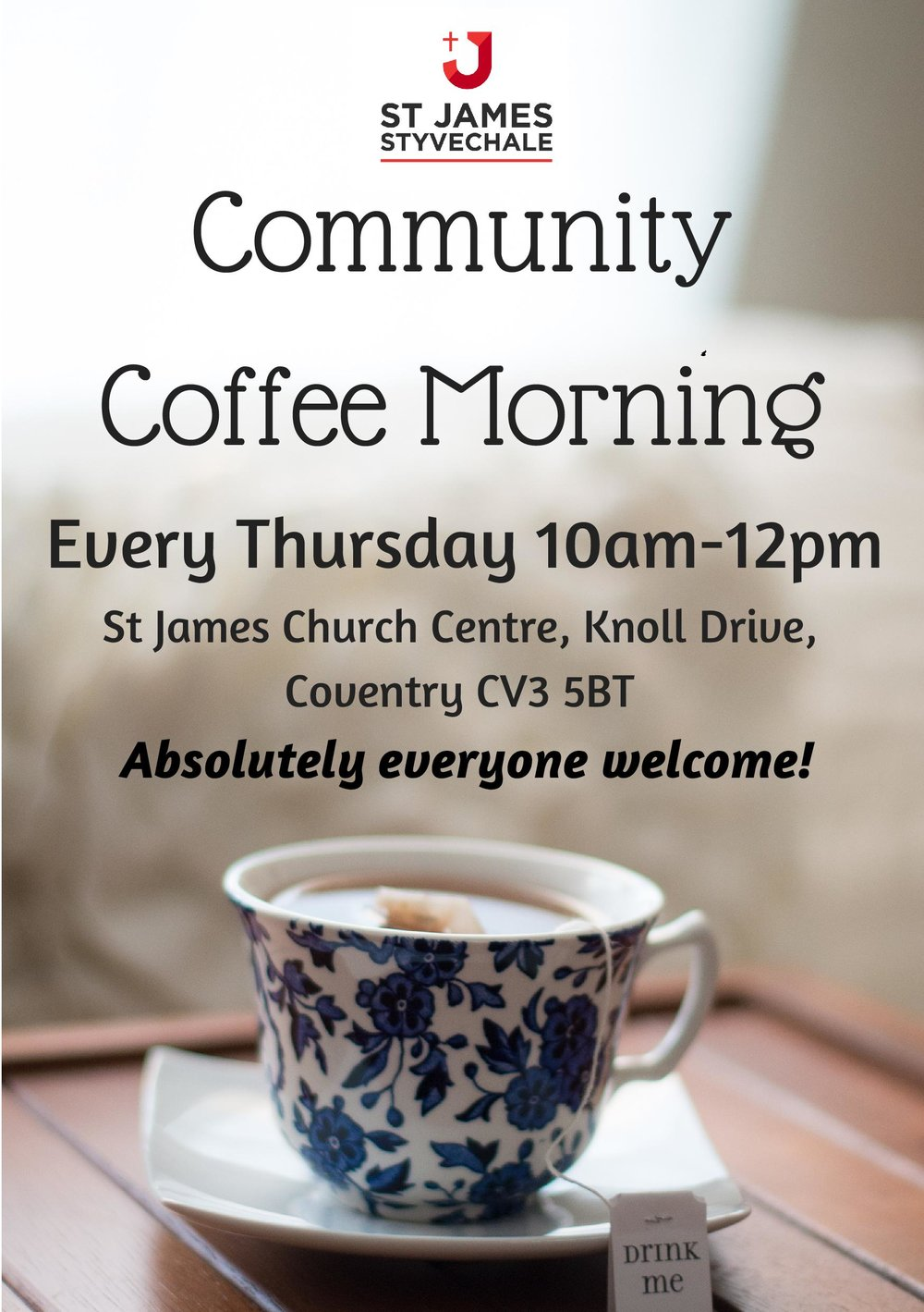 FINAL coffee morning flyer[6102]-page-001.jpg