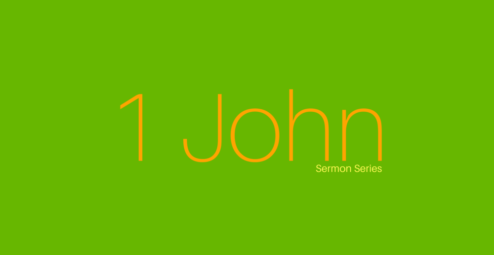 Copy of 1 John (1).png