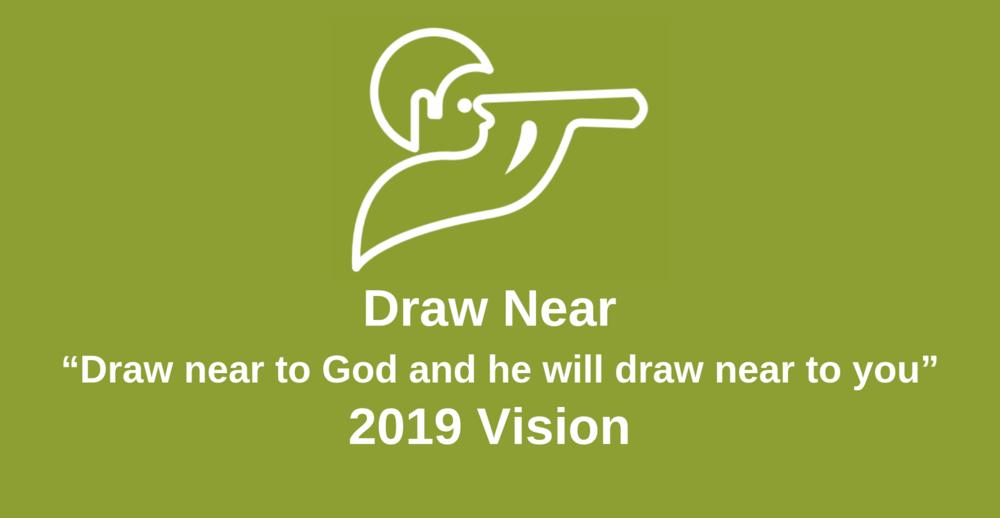 Vision Banner 2019.png
