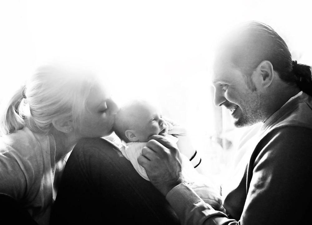 family4_studio8.jpg