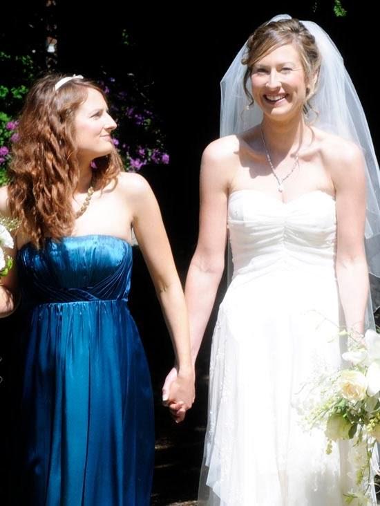 wedding pics 027.jpg