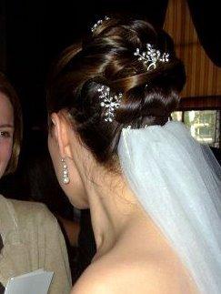 mary's hair.jpg