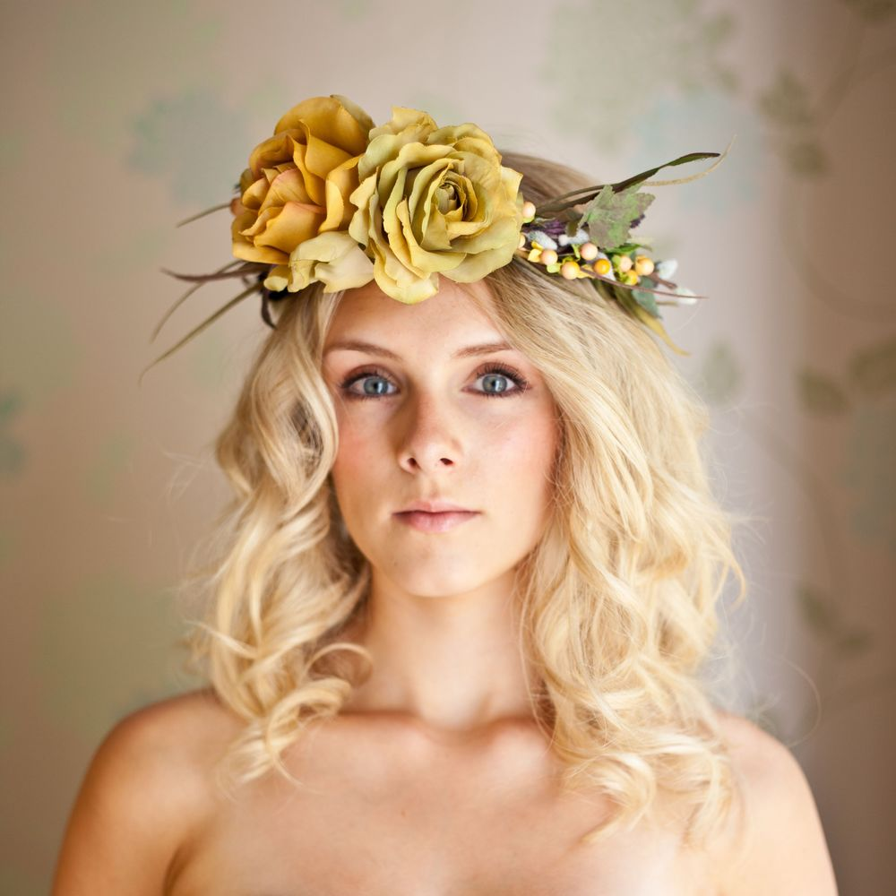 Lovehair%2520floral%2520headbands-050.jpg