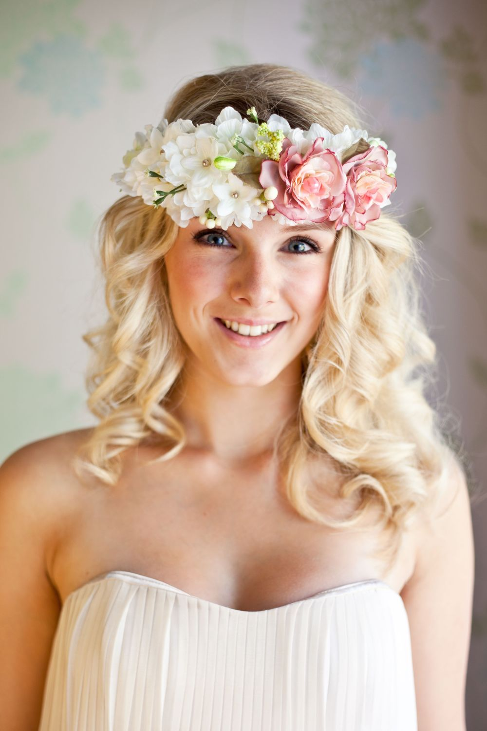 Lovehair%2520floral%2520headbands-021.jpg