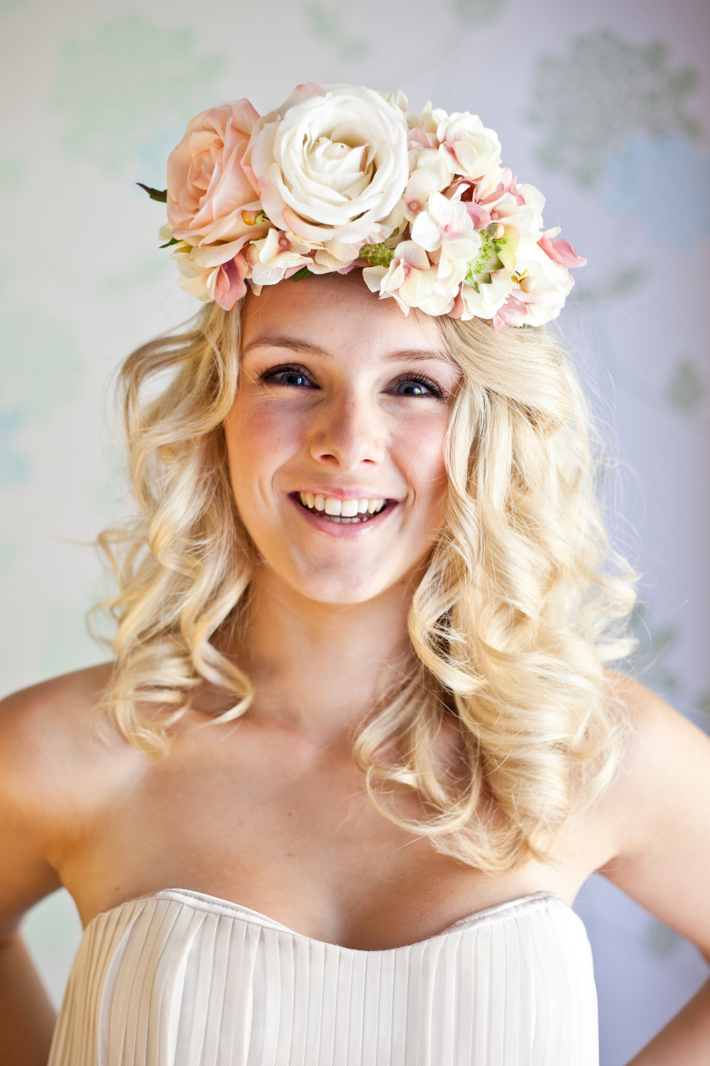 Lovehair floral headbands-011.jpg