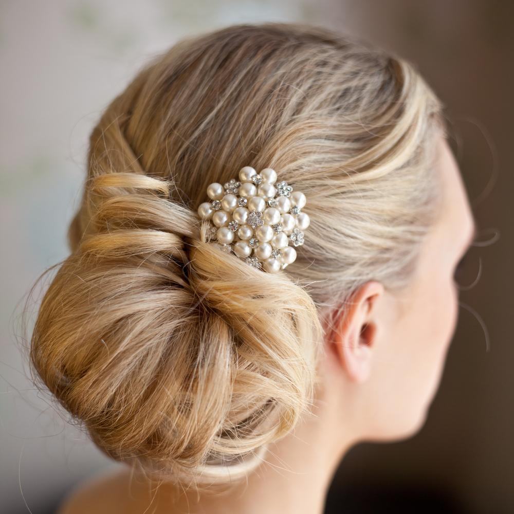 Lovehair floral headbands-055.jpg