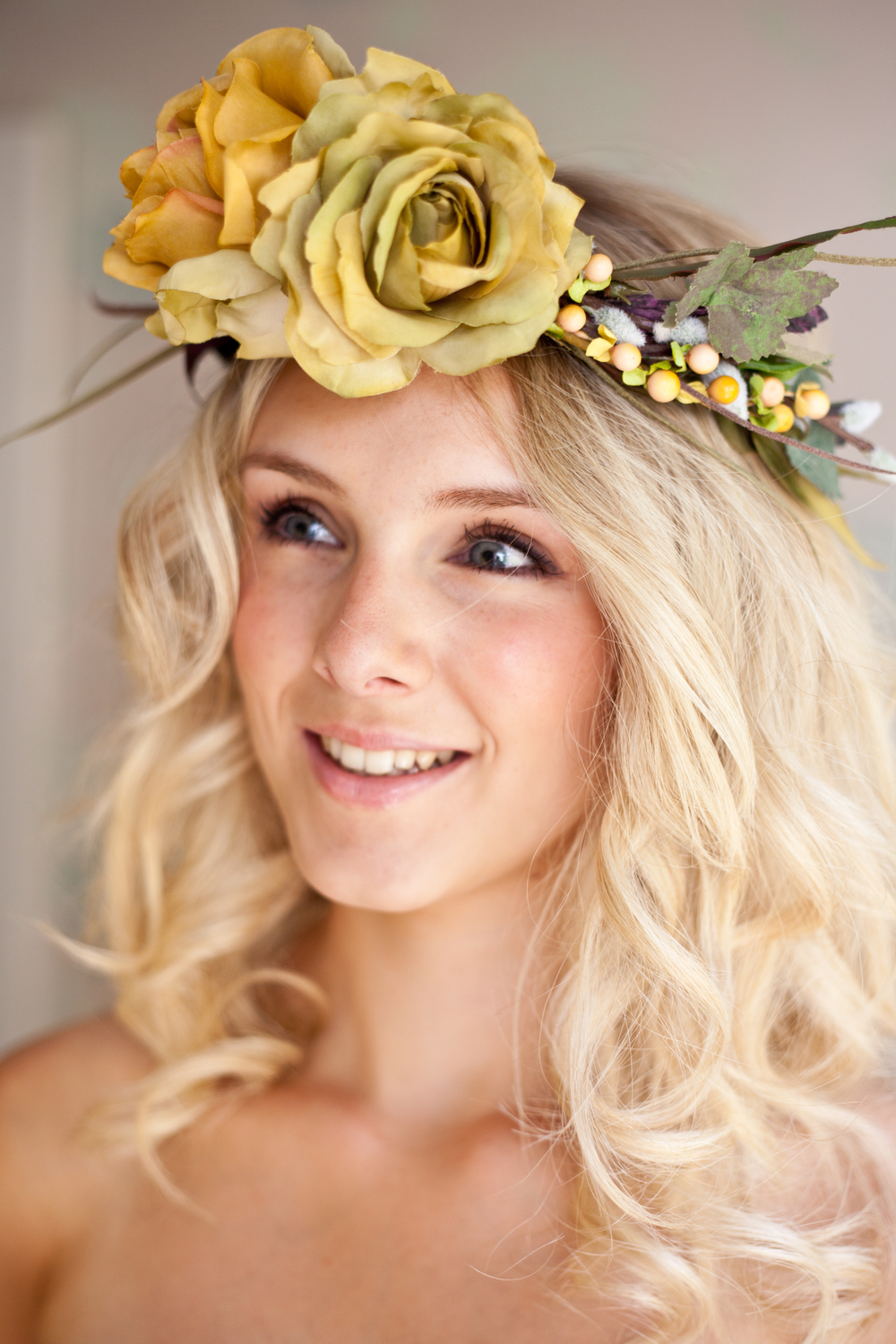 Lovehair floral headbands-052.jpg