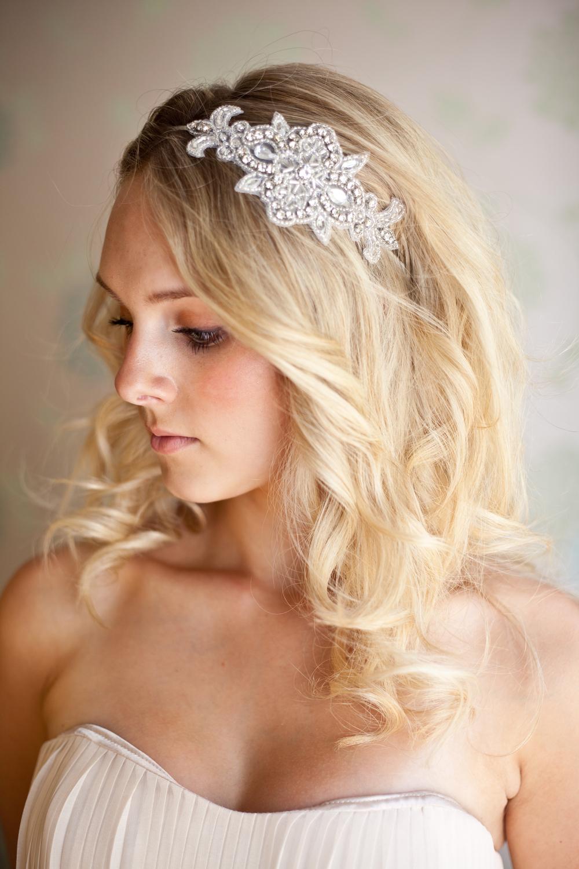 Lovehair floral headbands-047.jpg