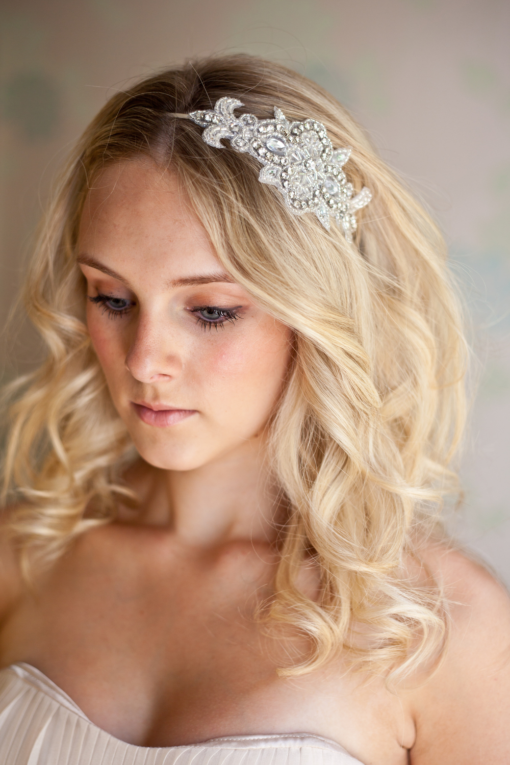 Lovehair floral headbands-046.jpg