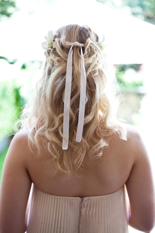 Lovehair floral headbands-033.jpg