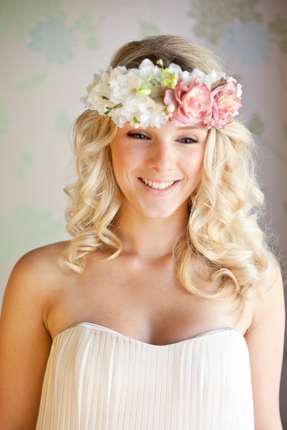 Lovehair floral headbands-020.jpg