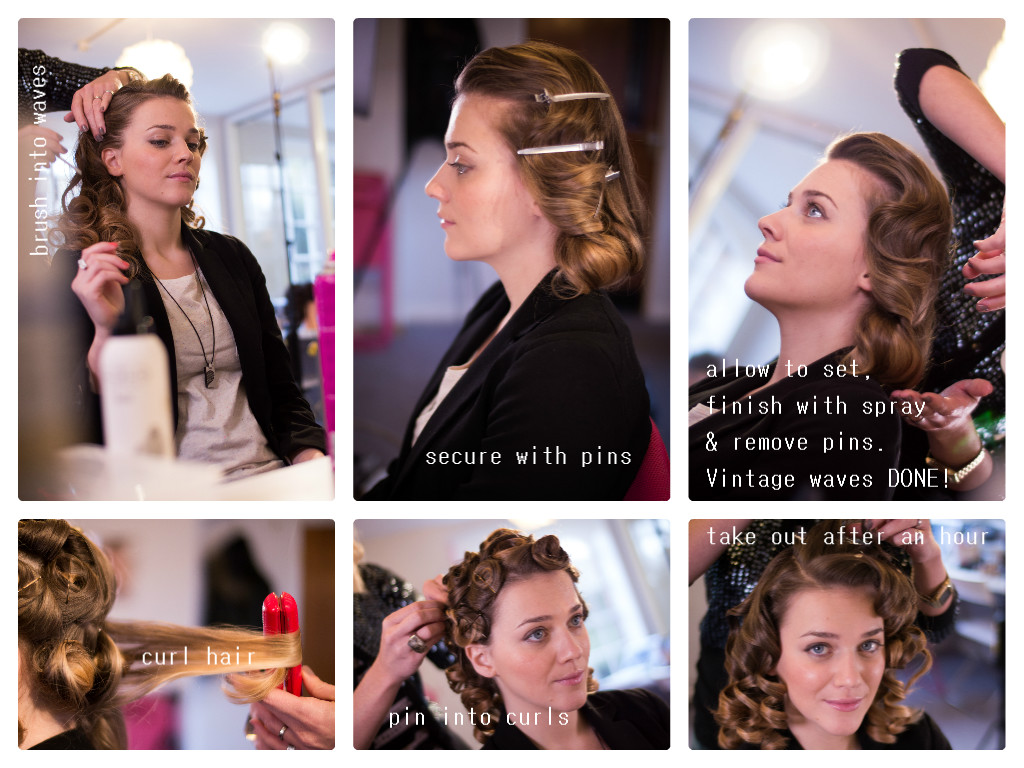 Vintage hair HOW TO jpg