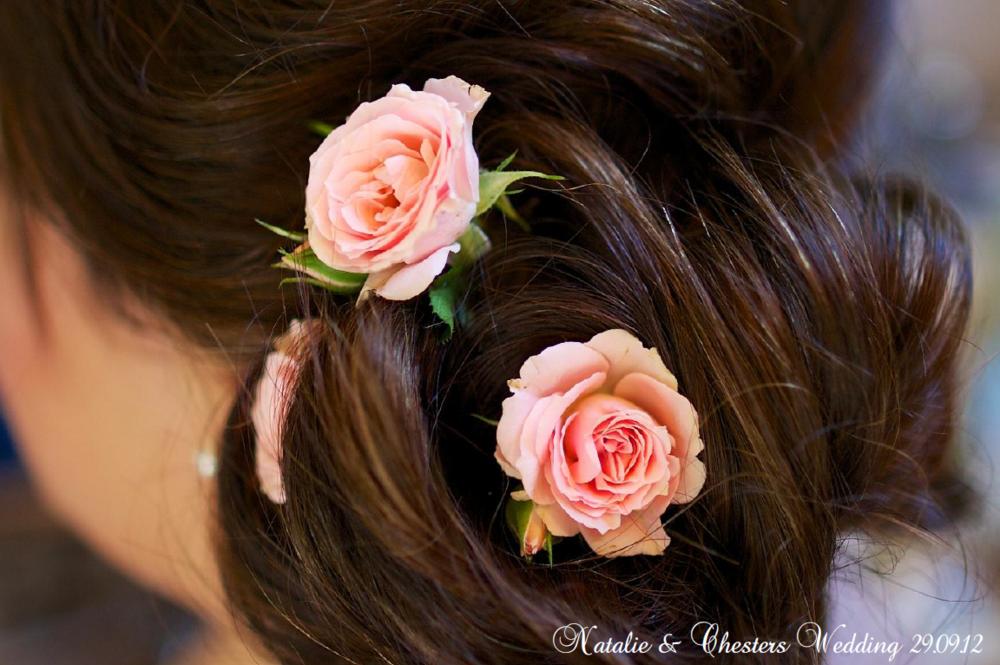 fresh flowers in hair.png