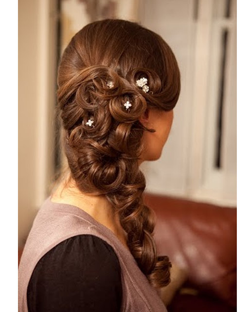 Lovehair-updo-side-crystal.jpg