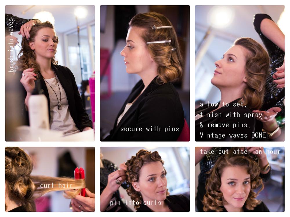 Vintage hair HOW TO jpg.jpg