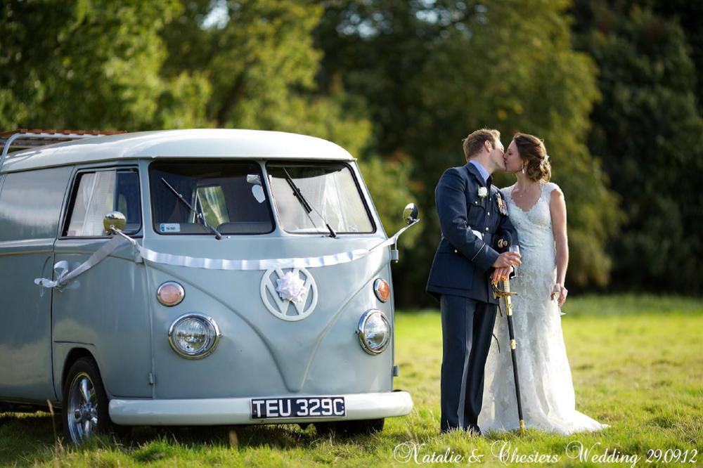VW camper van wedding.png