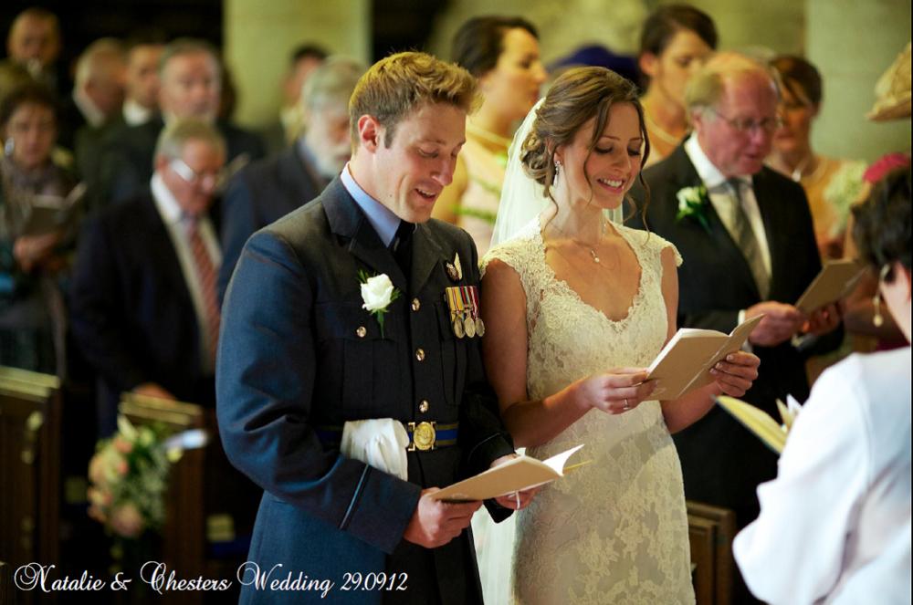 Wedding hair, military wedding.png