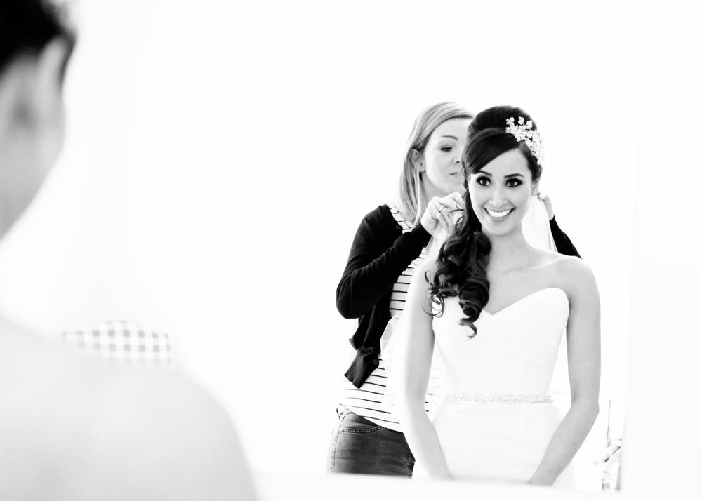 Cornwall wedding jo.JPG