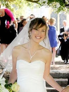 Wedding Pics 042.jpg
