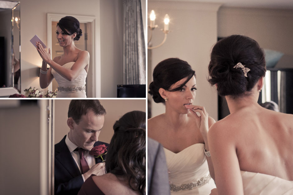 Bridal hair at The Petersham, Richmond.jpg