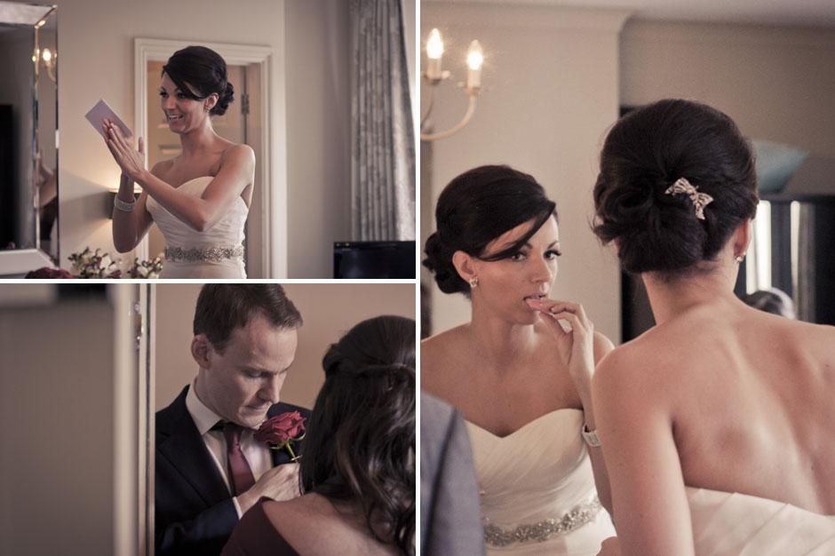 Bridal hair at The Petersham, Richmond.jpg