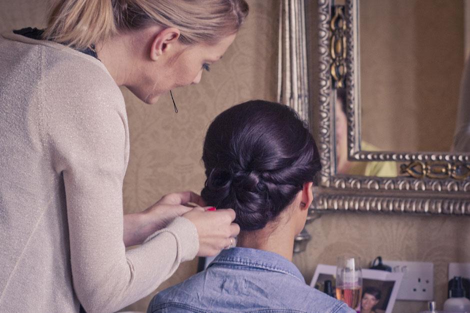Jo styling hair Richmond.jpg