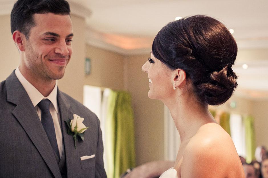 Wedding hair by Jo, The Bingham.jpg