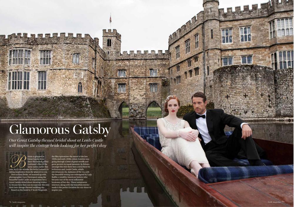 Gatsby1.jpg